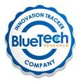 wastewater-award-BlueTech-Innovation-Tracker-Company